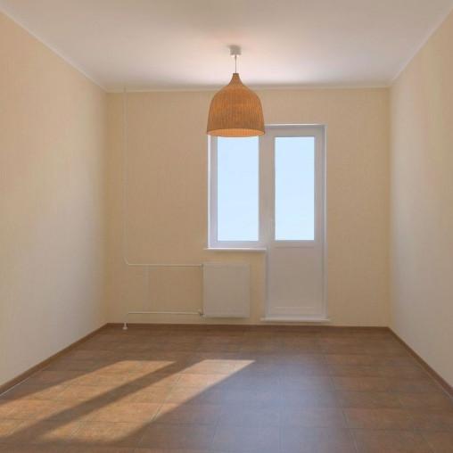 ЖК Мурино 2017, отделка, квартиры с отделкой, квартиры, комната, описание, холл, новостройка, фасад, дом